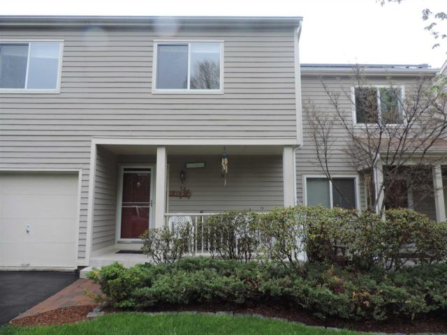 52 Meadow Way #52, East Fishkill, NY 12533 (MLS #368815) :: Stevens Realty Group