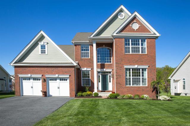 26 East Tilden Pl, East Fishkill, NY 12533 (MLS #368999) :: Stevens Realty Group