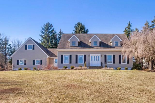 9 Bray Farm Lane, La Grange, NY 12590 (MLS #369067) :: Stevens Realty Group