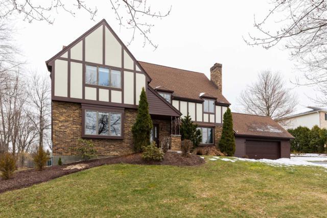 23 Sherwood Hts, Wappinger, NY 12590 (MLS #369130) :: Stevens Realty Group