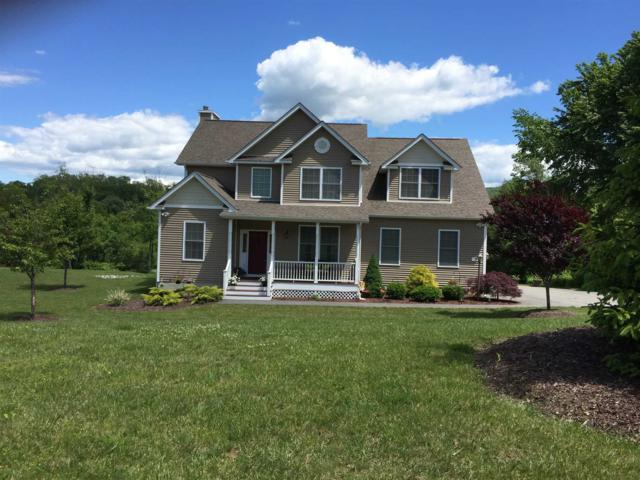 6 Twin Ponds Ct, East Fishkill, NY 12582 (MLS #369323) :: Stevens Realty Group