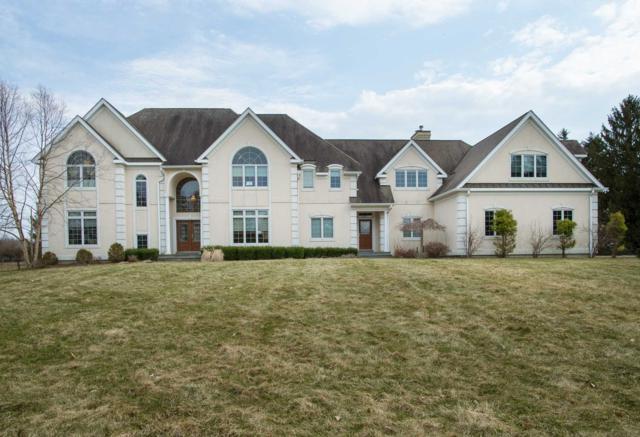 18 Trinity Way, La Grange, NY 12540 (MLS #369453) :: Stevens Realty Group