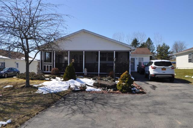 34 Gables Blvd, Poughkeepsie Twp, NY 12603 (MLS #369504) :: Stevens Realty Group