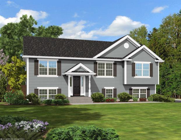 435 Milton Turnpike, Marlboro, NY 12547 (MLS #369555) :: Stevens Realty Group