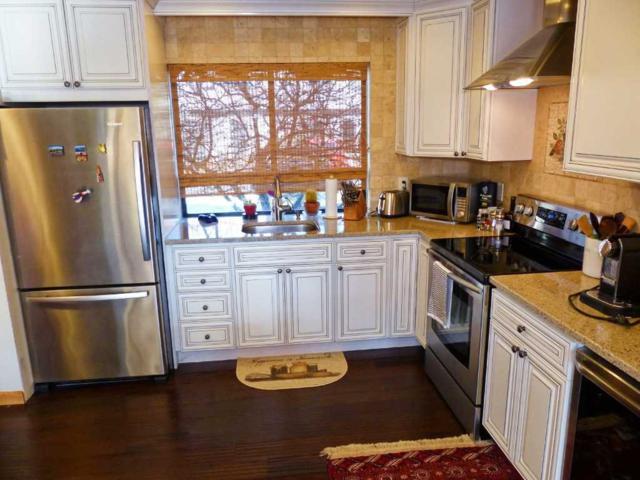 8203 Chelsea Cove N #8203, Beekman, NY 12533 (MLS #369651) :: Stevens Realty Group