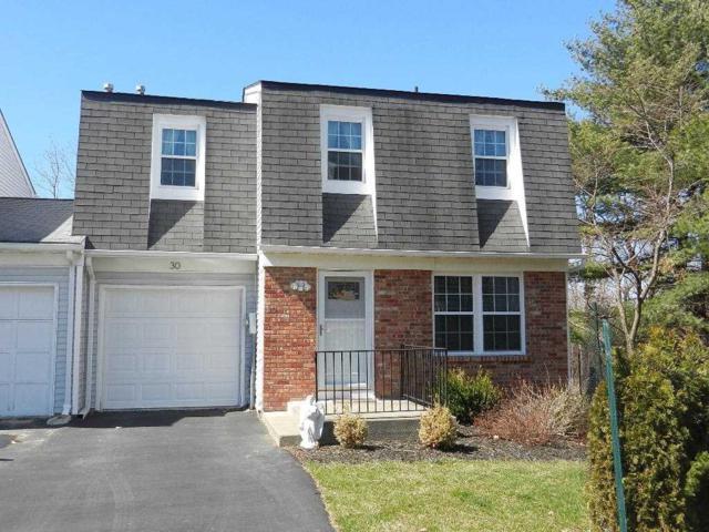 30 Aspen Court, Fishkill, NY 12524 (MLS #369905) :: Stevens Realty Group