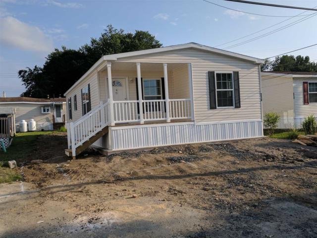 27 Nevis Drive, New Windsor, NY 12553 (MLS #369918) :: Stevens Realty Group