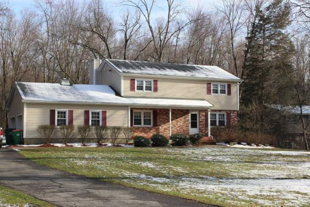 10 Central Ave, Wappinger, NY 12590 (MLS #370005) :: Stevens Realty Group