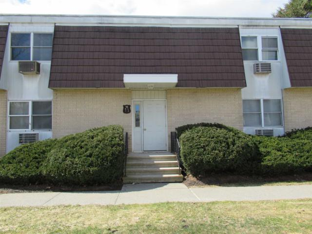 15 White Gate Road I, Wappinger, NY 12590 (MLS #370034) :: Stevens Realty Group