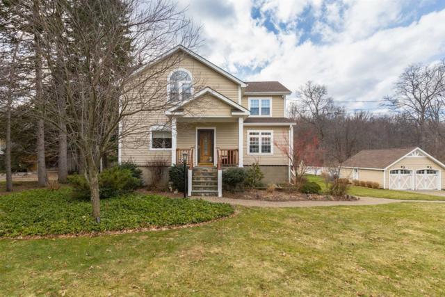 178 Belvedere Rd, Fishkill, NY 12508 (MLS #370041) :: Stevens Realty Group