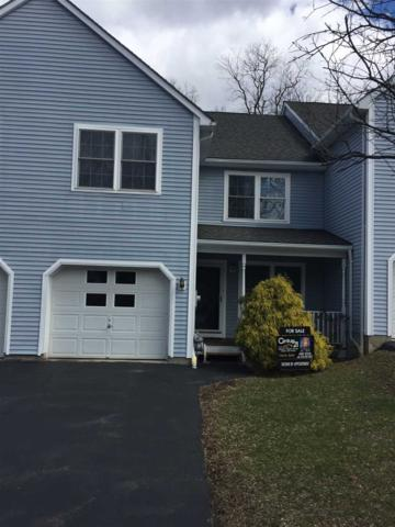 18 Windsor, Poughkeepsie Twp, NY 12601 (MLS #370044) :: Stevens Realty Group