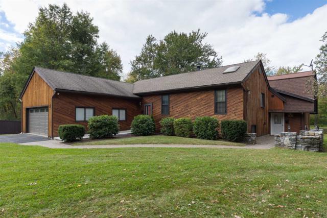15 Collarbark Rd, East Fishkill, NY 12533 (MLS #370102) :: Stevens Realty Group