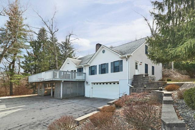 10 Lake Oniad Dr, Wappinger, NY 12590 (MLS #370260) :: Stevens Realty Group