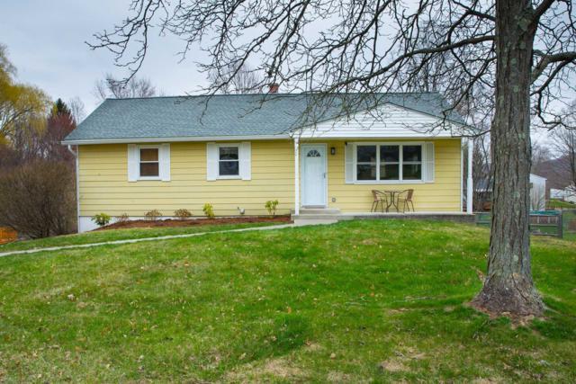 151 Riverview, Fishkill, NY 12524 (MLS #370363) :: Stevens Realty Group