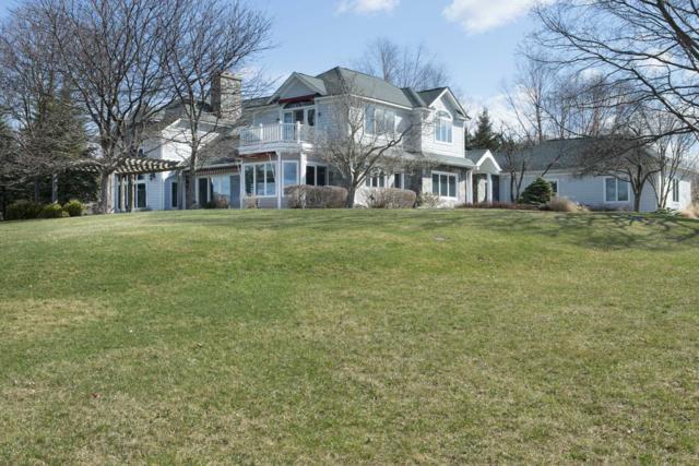34 Guernsey Hill Rd, La Grange, NY 12540 (MLS #370371) :: Stevens Realty Group