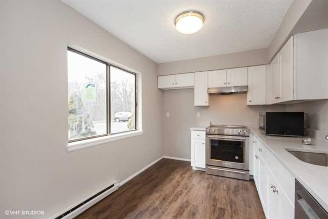 3108 Chelsea Cove #3108, Beekman, NY 12533 (MLS #370495) :: Stevens Realty Group