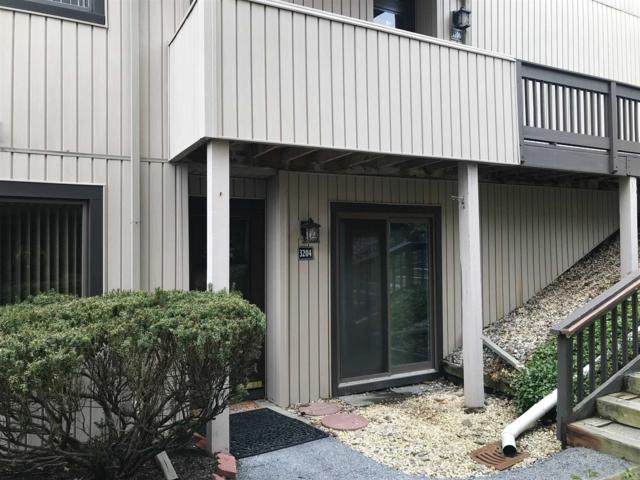 3204 Clubhouse Court, Poughkeepsie City, NY 12603 (MLS #370526) :: Stevens Realty Group