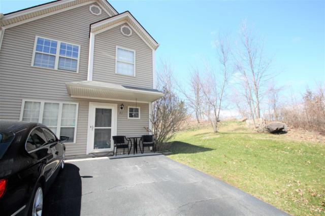 71 Argent, Highland, NY 12528 (MLS #370561) :: Stevens Realty Group