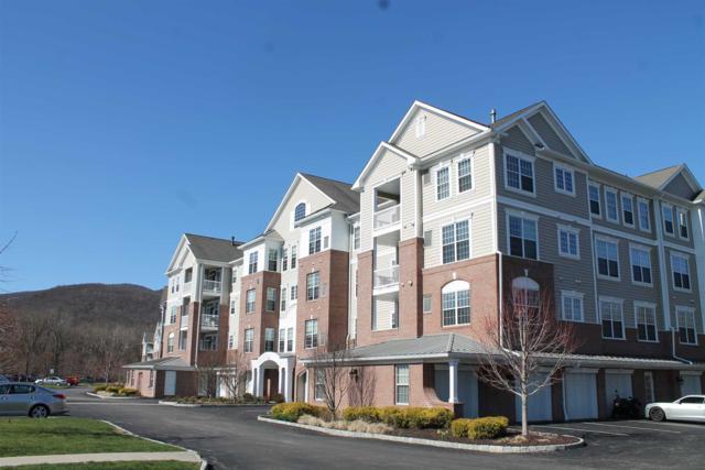 221 Regency Dr, Fishkill, NY 12524 (MLS #370591) :: Stevens Realty Group