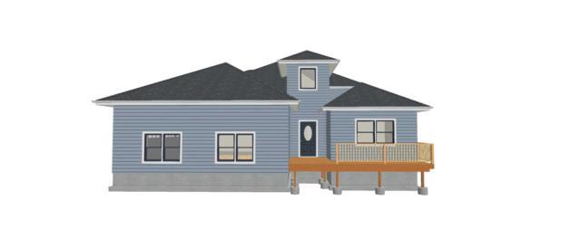 Ridgeline (Lot 93) Dr, La Grange, NY 12603 (MLS #370604) :: Stevens Realty Group