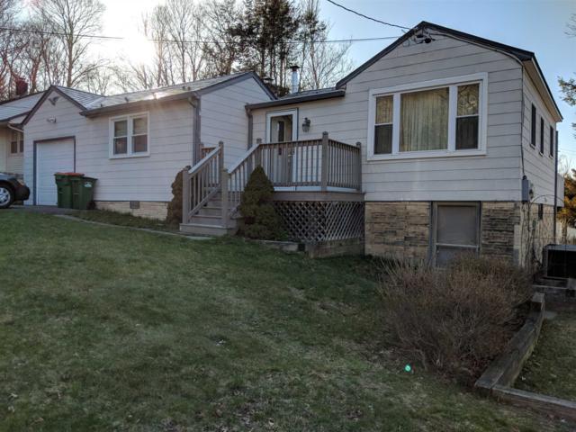 5 Willow Rd, Beacon, NY 12508 (MLS #370621) :: Stevens Realty Group