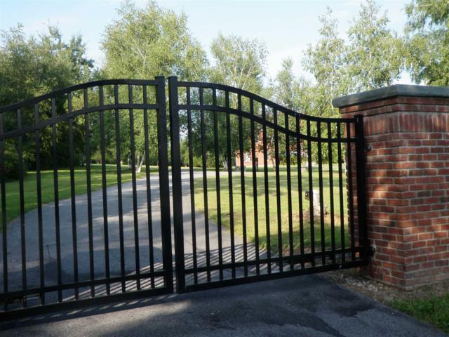 51 Townsend Farm Road, La Grange, NY 12540 (MLS #370622) :: Stevens Realty Group