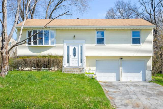 84 Cardinal Dr, Poughkeepsie Twp, NY 12601 (MLS #370679) :: Stevens Realty Group