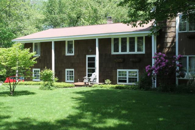 8 Jardem, Rhinebeck, NY 12572 (MLS #370754) :: Stevens Realty Group