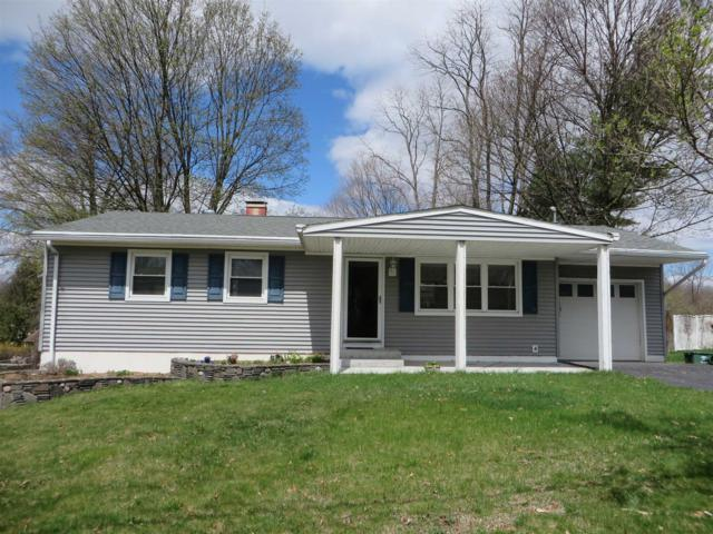 30 Cardinal Dr, Poughkeepsie Twp, NY 12601 (MLS #370780) :: Stevens Realty Group