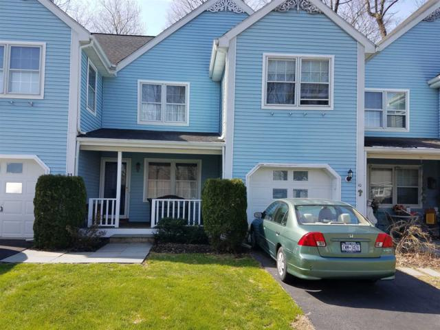 10 Windsor Ct, Hyde Park, NY 12601 (MLS #370978) :: Stevens Realty Group