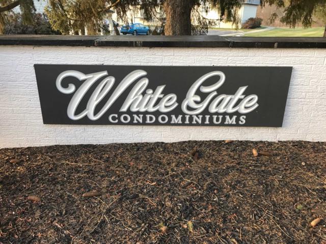10 White Gate Road 10J, Wappinger, NY 12590 (MLS #371138) :: Stevens Realty Group