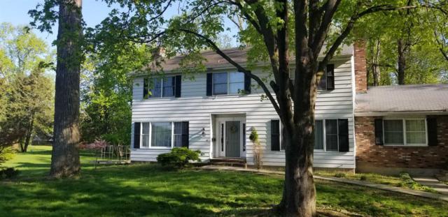 41 Fuller Ln, Hyde Park, NY 12538 (MLS #371205) :: Stevens Realty Group