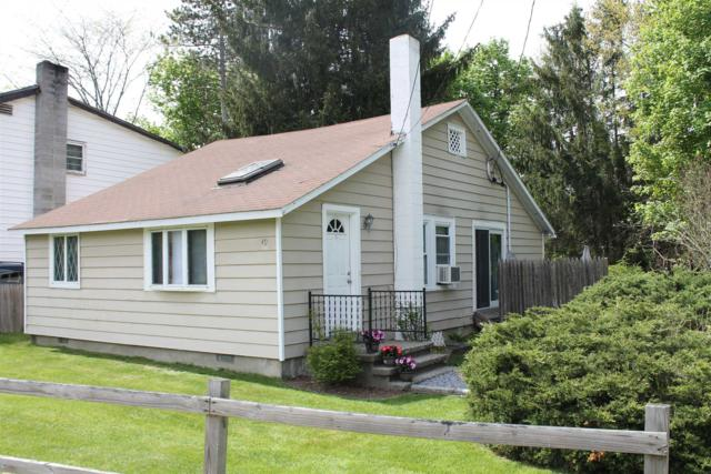 49 N Mission Rd, East Fishkill, NY 12950 (MLS #371330) :: Stevens Realty Group