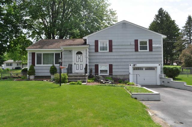 49 S Gate Dr, Poughkeepsie Twp, NY 12603 (MLS #371446) :: Stevens Realty Group