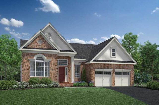 10 EAST VAN BUREN WA, East Fishkill, NY 12533 (MLS #371452) :: Stevens Realty Group