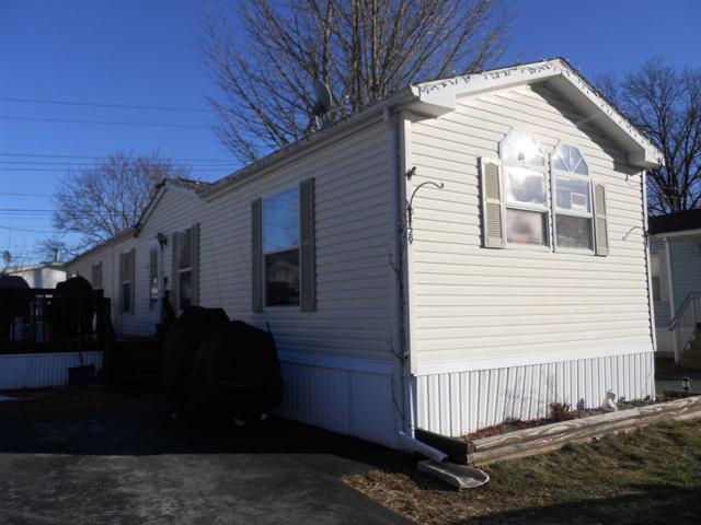 29 Farm Lane, Washingtonville, NY 10992 (MLS #371524) :: Stevens Realty Group