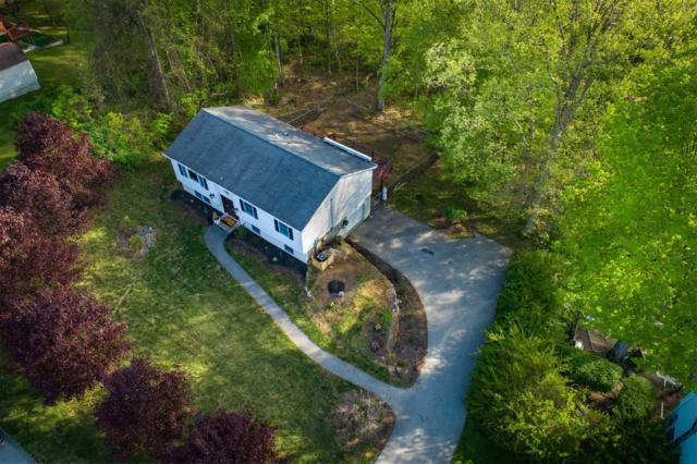 24 Holly Hill Dr, Dover, NY 12594 (MLS #371550) :: Stevens Realty Group