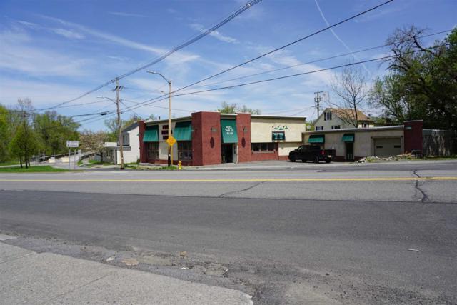 11 Quassaick Ave, New Windsor, NY 12553 (MLS #371558) :: Stevens Realty Group