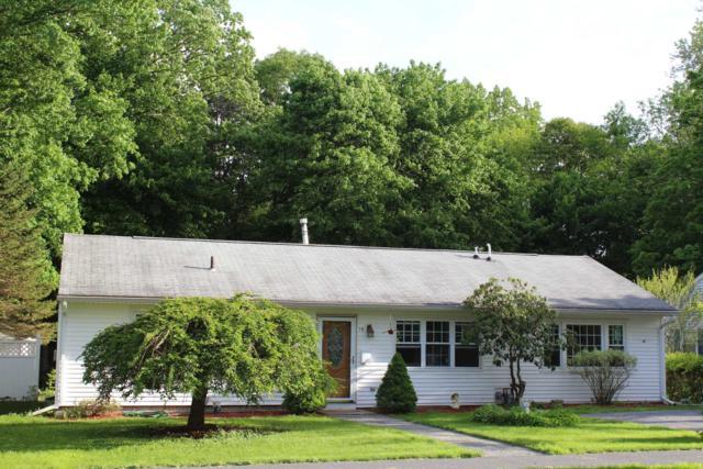 10 Van Wyck Dr, Poughkeepsie Twp, NY 12601 (MLS #371588) :: Stevens Realty Group