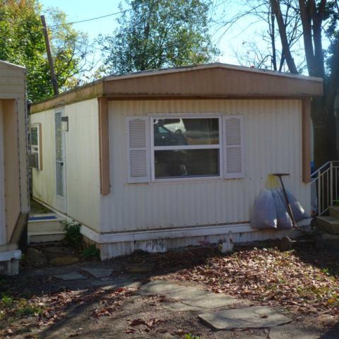 19 Chestnut Circle, Monroe, NY 10950 (MLS #371596) :: Stevens Realty Group