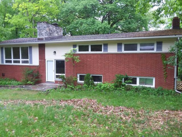 26 Woodcrest Dr, East Fishkill, NY 12533 (MLS #371656) :: Stevens Realty Group