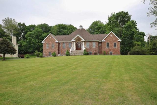 3 Creekside Rd, East Fishkill, NY 12533 (MLS #371735) :: Stevens Realty Group