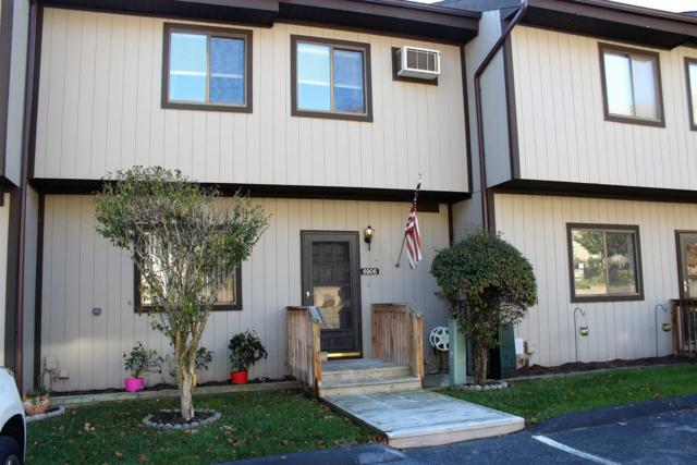 6906 Chelsea Cove North, Beekman, NY 12533 (MLS #371843) :: Stevens Realty Group