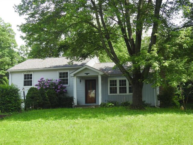 5 Merrimac Rd, Poughkeepsie Twp, NY 12603 (MLS #371931) :: Stevens Realty Group