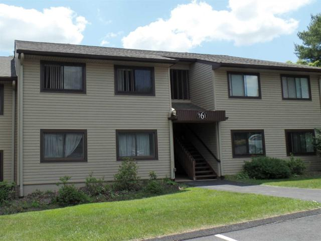6 Knightsbridge K, Poughkeepsie City, NY 12603 (MLS #372274) :: Stevens Realty Group