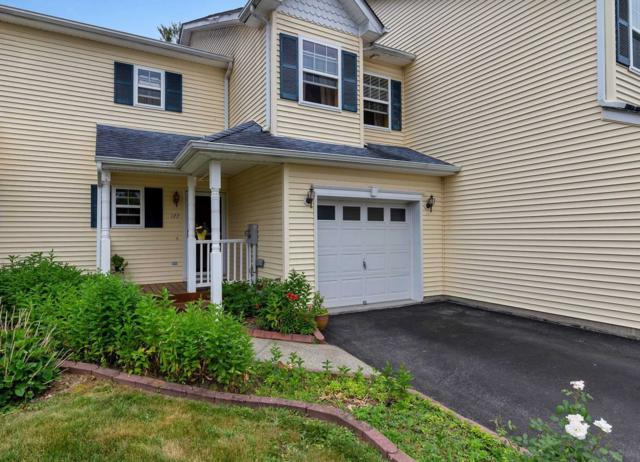 177 Pinebrook Dr, Hyde Park, NY 12538 (MLS #372540) :: Stevens Realty Group