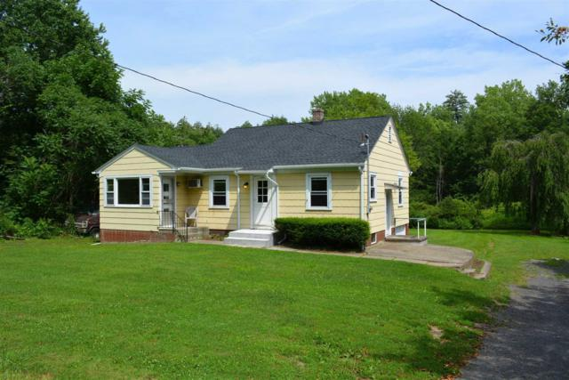 4775 Route 209, Rochester, NY 12404 (MLS #372583) :: Stevens Realty Group