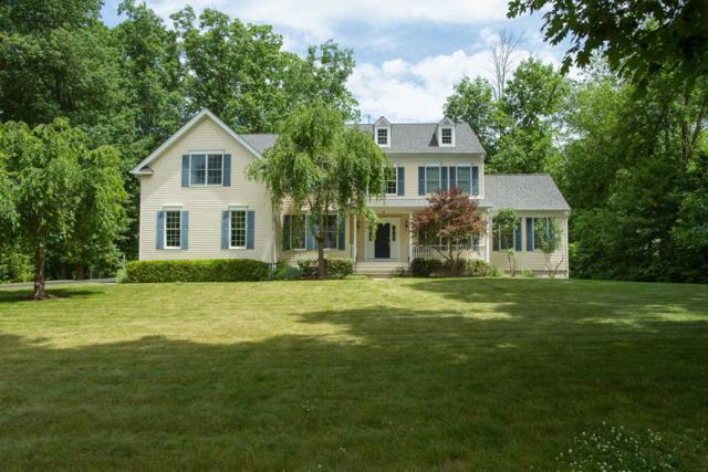 78 Creekside Rd, East Fishkill, NY 12533 (MLS #372760) :: Stevens Realty Group