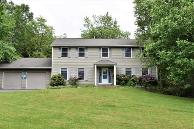 50 Leo Lane, Beekman, NY 12570 (MLS #372895) :: Stevens Realty Group