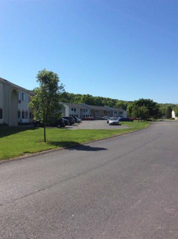 13 Carnaby 13C, Wappinger, NY 12590 (MLS #373085) :: Stevens Realty Group